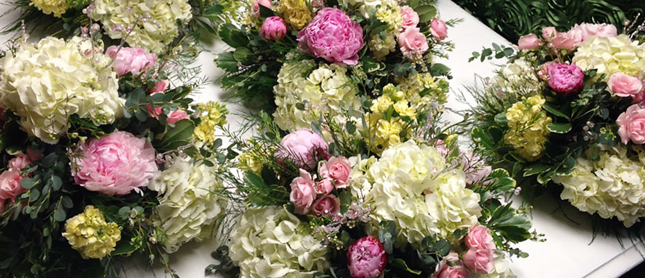 Arjuna Florist & Design :: FREE local delivery from Arjuna Florist ...